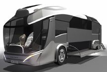 Fahrzeuge Zukunft