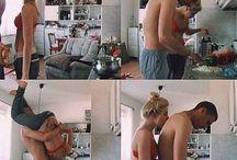 couples goals❤