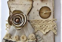 Tags / by Maureen Bosch