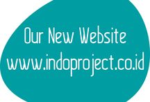 OUR NEW Website Address >>