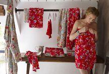 Ręczniki / Niepowtarzalny świat ręczników. Niech w Twojej łazience zagości radości :)