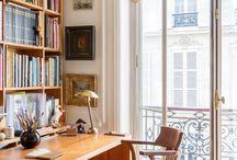 Future office / Future office renovation ideas