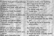 children and grandchildren quotes 2 / by Nancy Sokol
