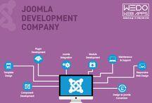 Joomla Development Company / Joomla Development Company