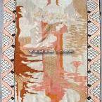 Billedvev - Tapestry