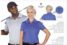Mens Corporate Clothing / This is a collection of great corporate clothing, work wear and branded clothing for men. Brand Innovation supplies corporate clothing in South Africa