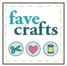Crafty Business Tips / by Rita Marsh
