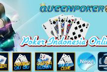 Game Domino Poker Online Indonesia