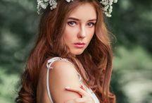 a_griskaya
