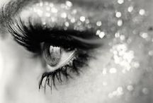 Eye / by Takashi Ohmoto
