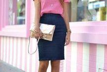 Skirts ideas