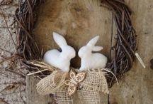 otthon-húsvét