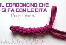 cordoncino