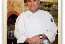Chef's We Love!