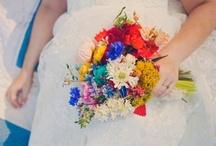 Bouquet! / by Lívia Farah