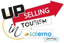 Salerno Incoming / Un nuovo progetto per far crescere l'ospitalità nel nostro territorio!