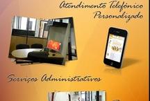 Ez-Desk: Escritórios Virtuais