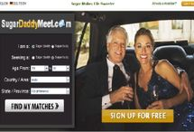 Sugar Daddy Sites / Sugar Daddy Sites is one of the oldest dating platforms that have been committed to bringing together sugar daddies and sugar babies from across the globe.
