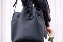Bags&basics