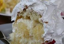 tortas delicias