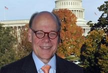 Rep. Steve Cohen / by Progressive Congress
