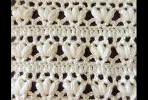 delikli battaniye