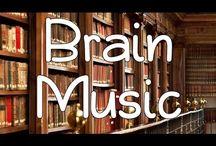 Aivoille