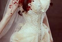 Hallow bride