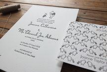 Wedding Theme: Winnie the Pooh