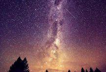 行きたいとこリスト / 夢リスト 自分の行きたいとこばっかり 夢は予定、必ずこの目で見る