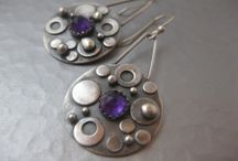 metal jewelry 2