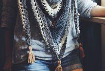 Knitt/Crochet