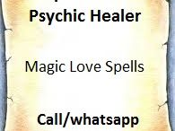 Astrology and psychic medium readings psychic readings call/whatsapp +27786966898