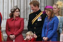 Prince Harry-Royalty