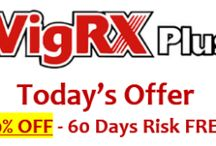 Order Vigrx Plus Pills / Here you get Vigrx Plus pills details,how its work,special offer or how the consumer buy or Order Vigrx Plus Pills Online,for more visit: http://www.vigrxplusfreeoffer.com/