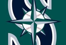 Seattle Mariners Players