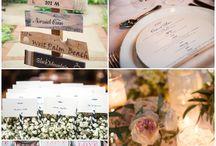 Verge Weddings