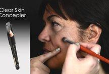 Vídeo-trucos de maquillaje être-belle / Trucos de maquillaje