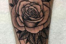 Universe Rose