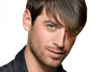 310_hairstyle_long_fringes