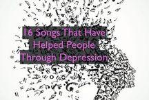 anti depression