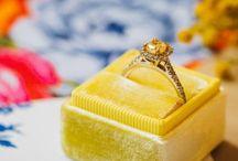 Yellow Mellow / Yellow Design Inspiration; Party Ideas; Wedding Ideas