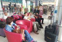 Bali Business trip