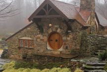 Chester County / Chester County Attractions
