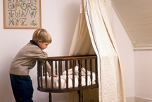 BayBay's Nursery Ideas