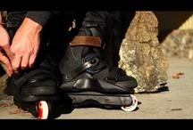 Patins/Skate/BMX