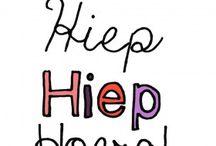 Afrikaans.......