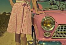 Love : Vintage