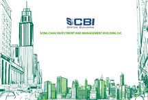 Song Chau (SCBI) Commercial Property