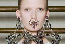 jewellery / by Mark Rautenbach